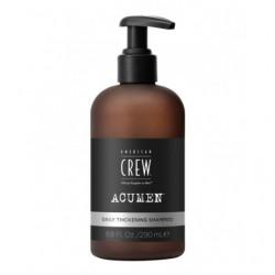 Daily Thickening Shampoo 290ml