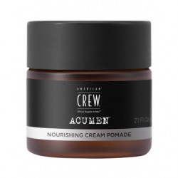 Nourishing Cream Pomade 60g