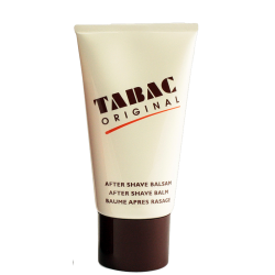 TABAC After Shave Balm.75ml