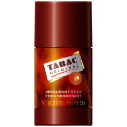 TABAC Déodorant Stick 75ml