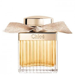 CHLOE ABSOLUTE EDP Vapo.50ml