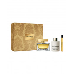 D&G THE ONE Cof.(EDP V75ml)