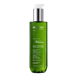 SKIN OXYGEN Lotion 200ml