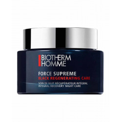 HOMME Force Supreme Black...