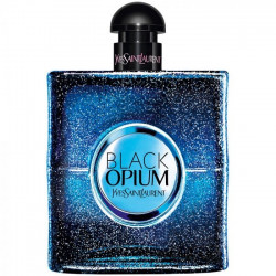 BLACK OPIUM Intense EDP  30ml