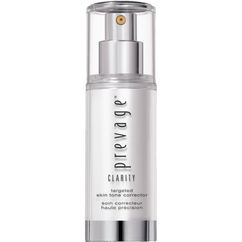 PREVAGE Clarity 30ml