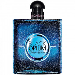 BLACK OPIUM Intense EDP 90ml