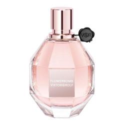 Flowerbomb Eau De Parfum 20ml