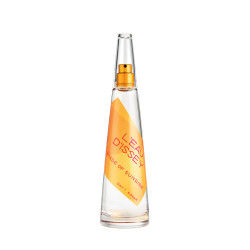 EI SHADE OF SUNRISE EDT...