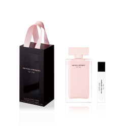 NARCISO RODRIGUEZ Her...