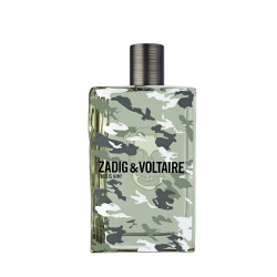 Z&V THIS IS HIM Capsule EDT...