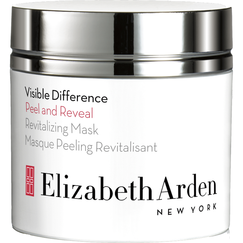 Visible Difference Mascarilla 50ml