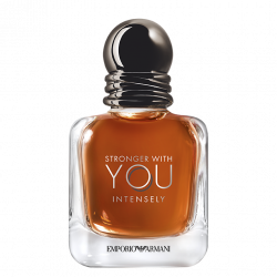Stronger With You Intensely Eau De Parfum 30ml