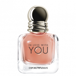 EA YOU SHE IN LOVE EDP V.30ML