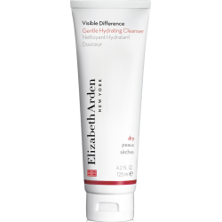 Visible Difference Cleanser PS 125m
