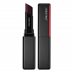 VISIONARY GEL LIPSTICK 224