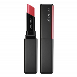 VISIONARY GEL LIPSTICK 225