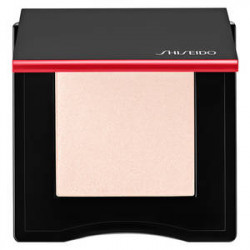 INNERGLOW CHEEKPOWDER 01