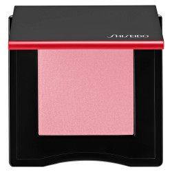INNERGLOW CHEEKPOWDER 02