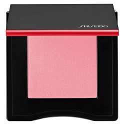 INNERGLOW CHEEKPOWDER 03