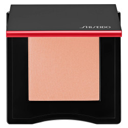 INNERGLOW CHEEKPOWDER 06