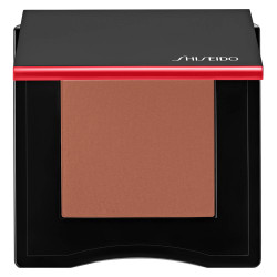 INNERGLOW CHEEKPOWDER 07