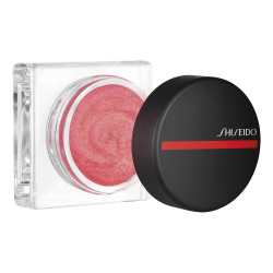 M WHIPPEDPOWDER BLUSH 01