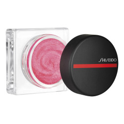 M WHIPPEDPOWDER BLUSH 02