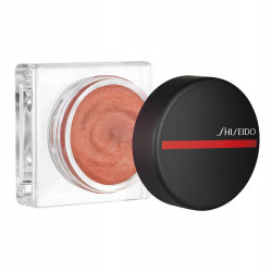 M WHIPPEDPOWDER BLUSH 03