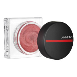 M WHIPPEDPOWDER BLUSH 07