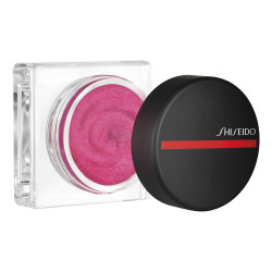 M WHIPPEDPOWDER BLUSH 08