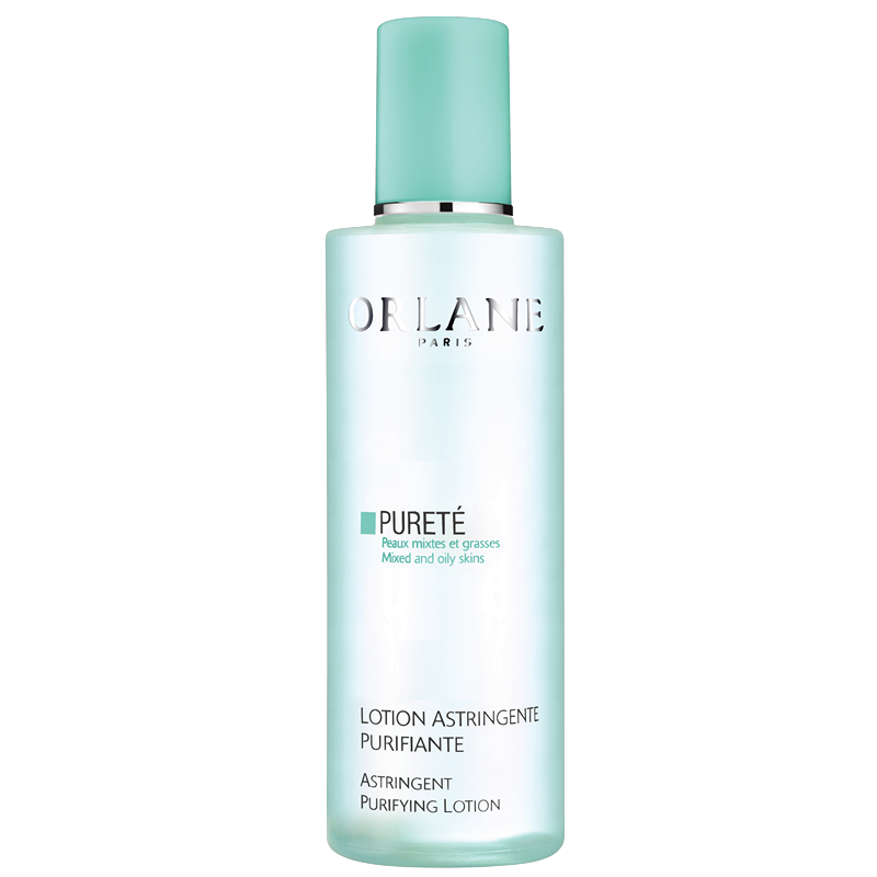 Lotion Purifiante 250ml