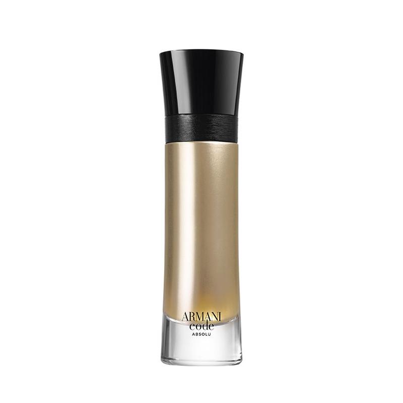 Code Absolu Eau De Parfum 60ml