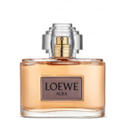Aura Floral EDP vap. 40 ml.