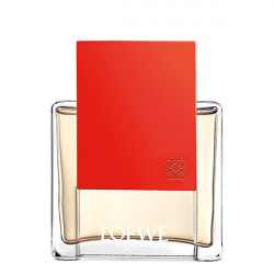 Solo ELLA EDP 50 ml