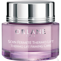 Soin Fermeté Nuit Thermo-Lift 50ml