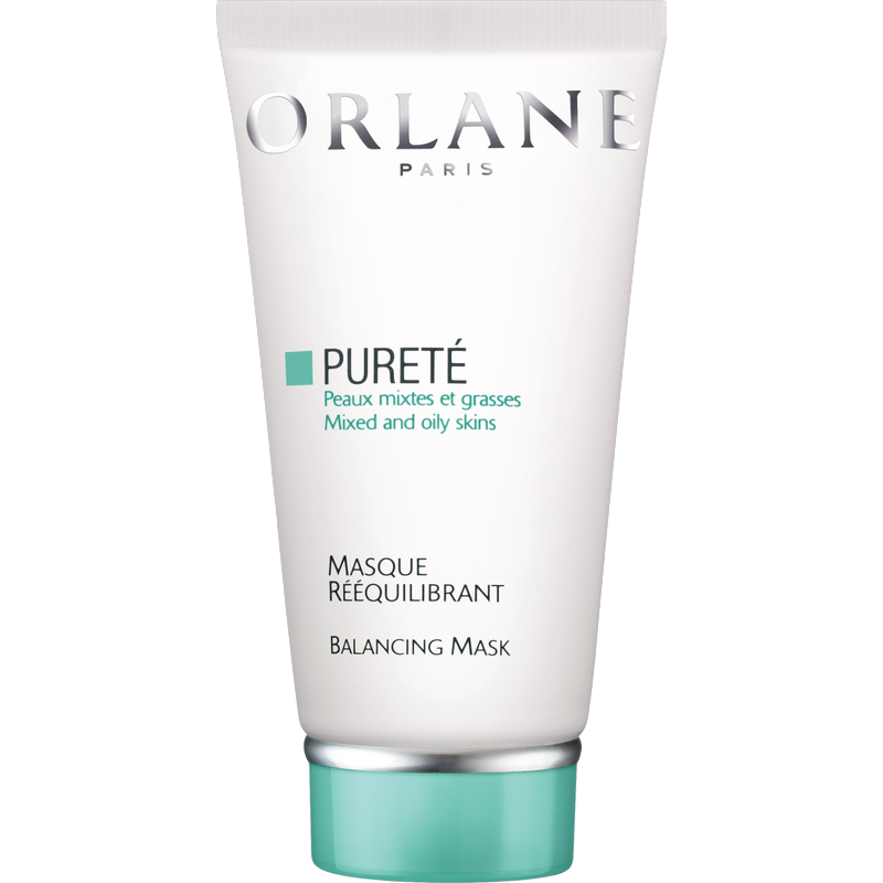 Masque Reequilibrant 75ml