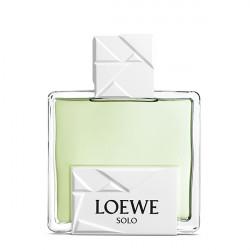 Solo Loewe Origami EDT 100 ml