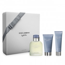 D.G.HOMME Light Blue...