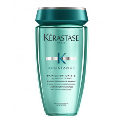 K RES BAIN EXTENTIO 250ML