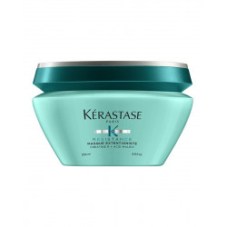 K RES MASK EXTENTIO 200ML