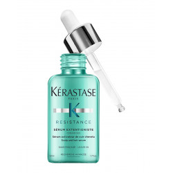 SCALP SERUM EXTENTIONISTE