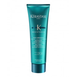 KER RES BAIN THERAPISTE 250ML
