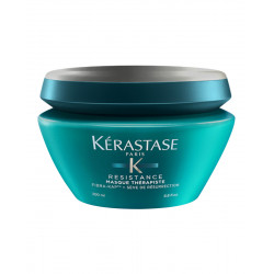 KER RES MASQUE THERAPIST 200ML
