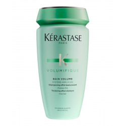 KER RES BAIN VOLUMIFIQUE 250ML