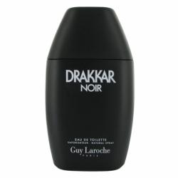 DRAKKAR NOIR EDT Vapo.200ml