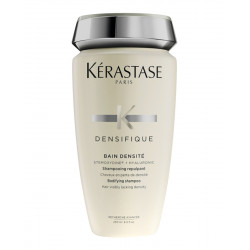 KER DE BAIN STEMFREE 250ML
