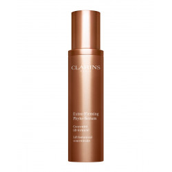 Extra Firming Serum 50ml
