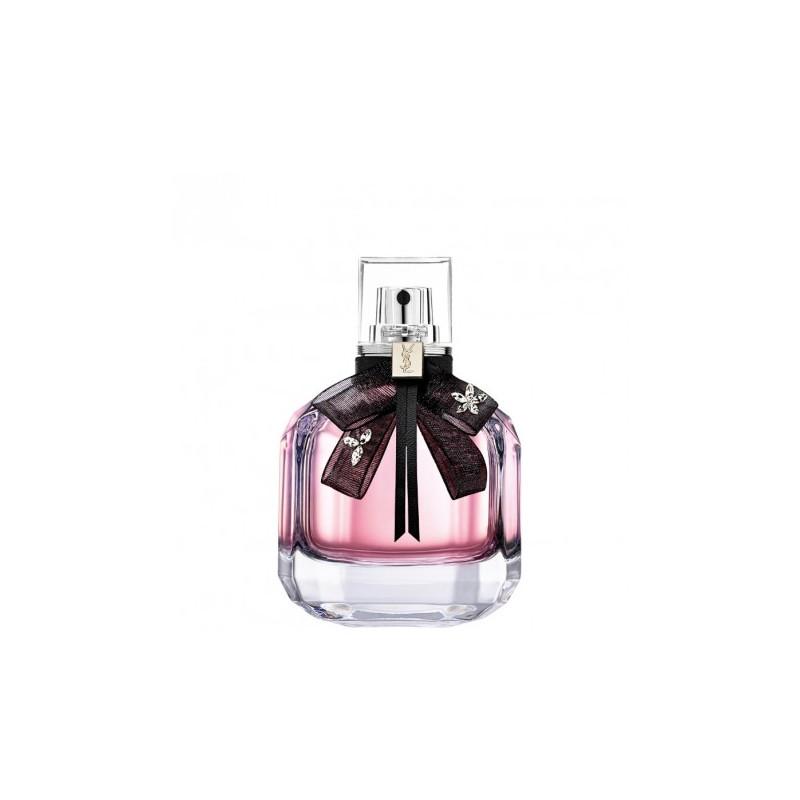 Mon Paris Floral Eau De Parfum 30 ml