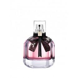 Mon Paris Floral Eau De Parfum 90ml